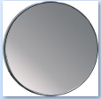 FL-15NMM Mirror Mate TM Series-15
