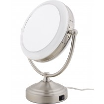 7095-RP Daylight Cosmetic Mirror