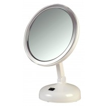 Daylight Cosmetic Mirror - FL-10DS-2
