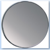 FL-20NMM Mirror Mate TM Series-20
