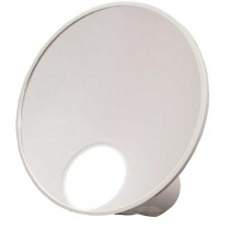 "#FL-615 REPLACEMENT MIRROR ONLY 6.5"" 15X"